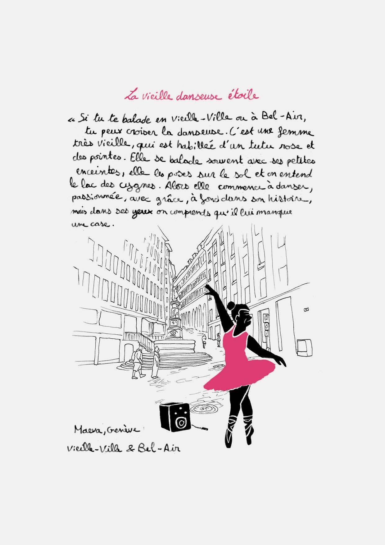 Pages-A4(petit)6